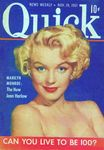mag_quick_1951_11_19_cover_earl_theisen
