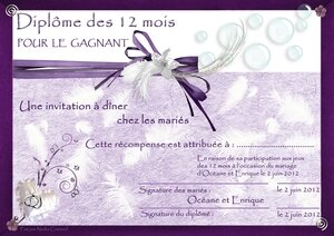 Diplome_gagnant