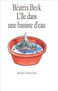 L_ile_dans_une_bassine_d_eau_et_autres_contes_choisis
