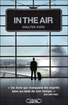 in_the_air_livre