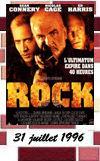 rock_france