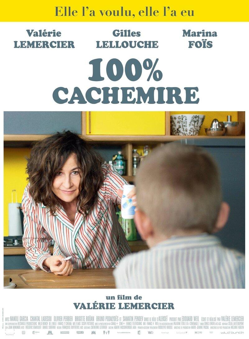 100% cachemire 2