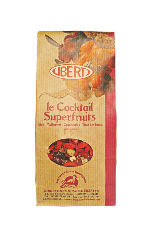 10superfruits-conventionnel