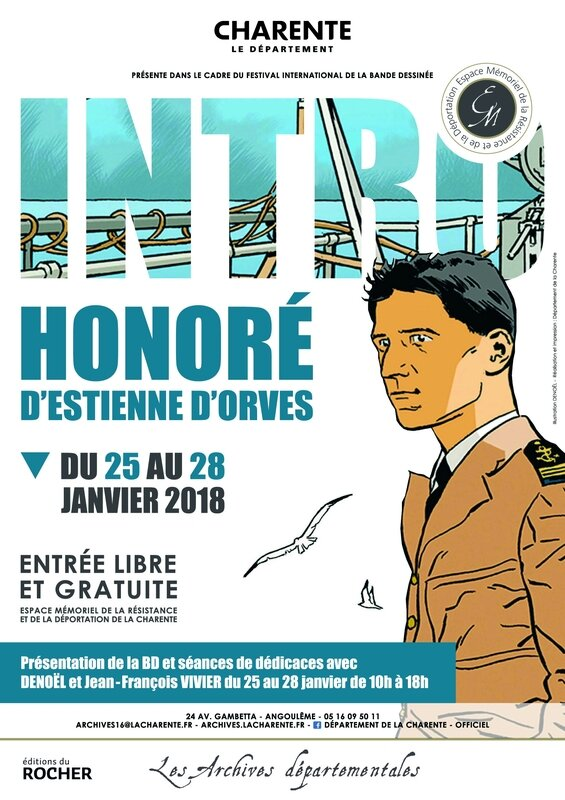 honoré_60x85_web