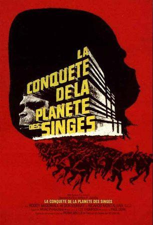 Genesis_Apes_la_conquete_de_la_planete_des_singes_2
