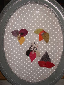 broches_feuilles