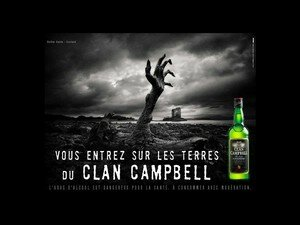 clan_campbell_zoom