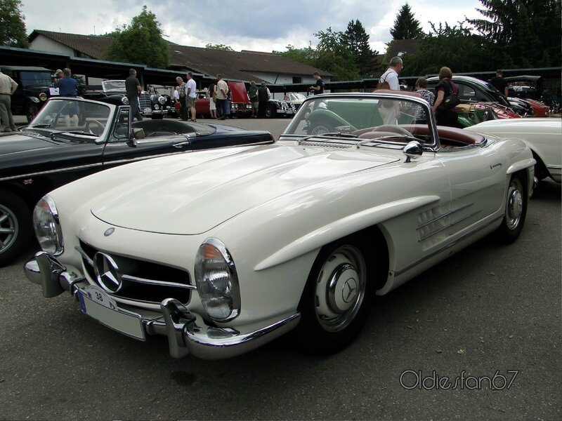 mercedes-300-sl-roadster-1957-a