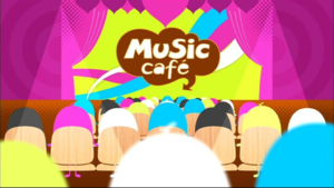 300px-Music_Café