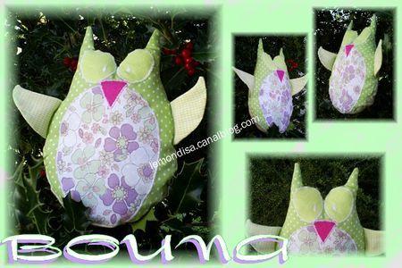 bounalemondisa