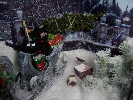 Le Noel de Miss Parrish 016