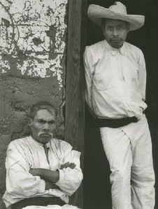 thumb-henri-cartier-bresson-paul-strand---deux-regards-sur-le-mexique-5689