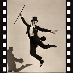 Fred_Astaire_carr_