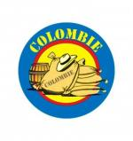 cafe colombie