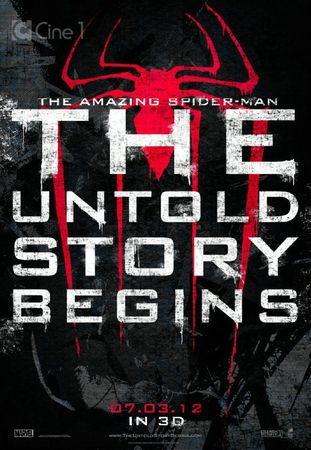 The_Untold_History_Begins_Cine_1