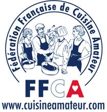 Logo_FFCA