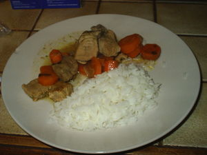 CURRY_DE_PORC_001