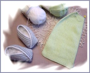 TRICOT_2