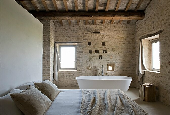545170d86367cmodern_vacation_rentals_marche_italy_015