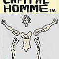capital-hom copie_redimensionner