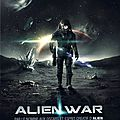 Affiche-du-film-ALIEN-WAR