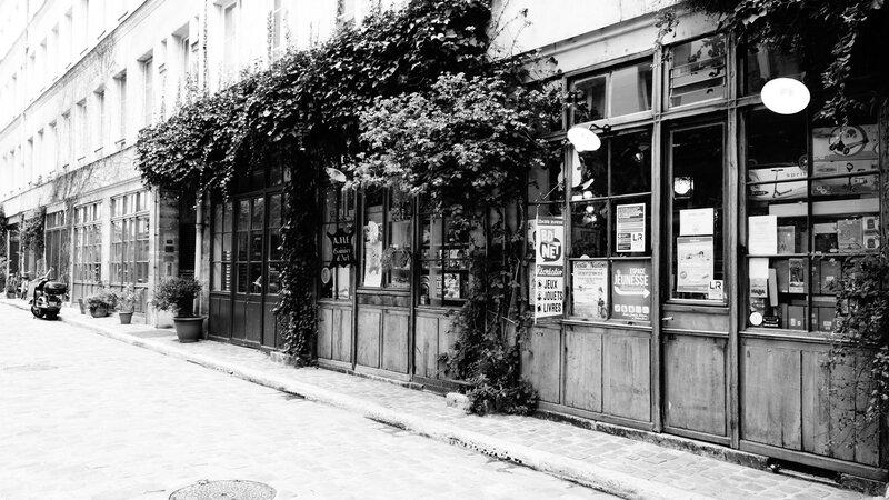 Paris 11 -bis