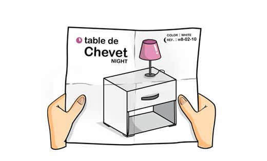 table-de-chevet4BD