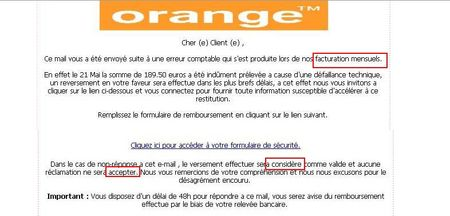 faute_mail_spam_Orange2