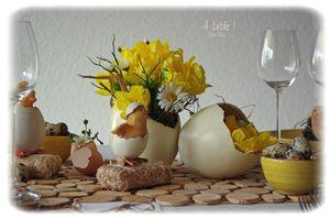 pâque jaune 010_modifié-1