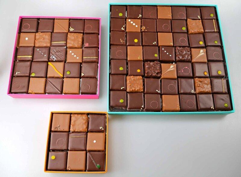 ChocolatFinaz