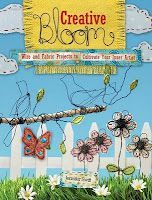 Z6943 Creative Bloom2 4