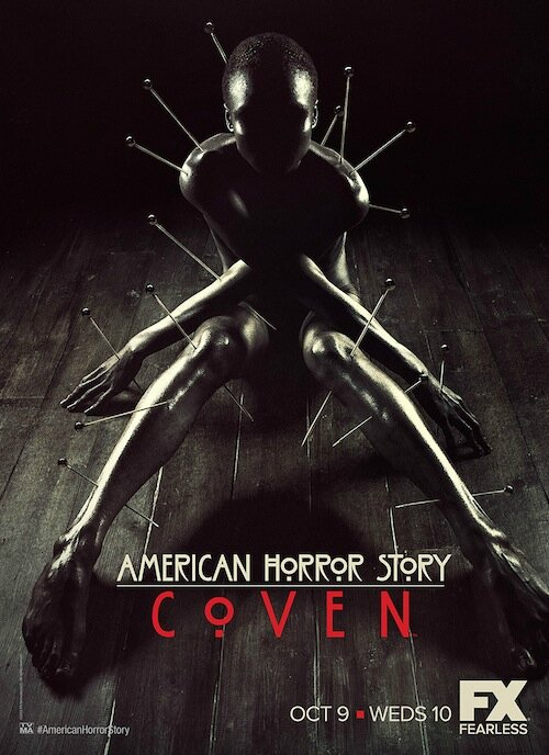 american-horror-story-coven-affiche-epingle