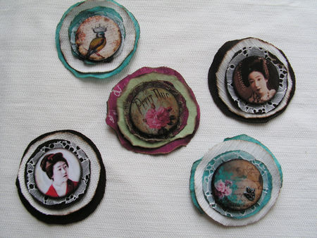 broches_2