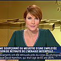 lucienuttin06.2016_11_26_journaldelanuitBFMTV
