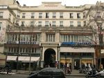 hotel_Ronceray
