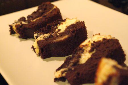 fondant_chocolat_mascarpone_5