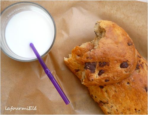 brioche-légère-pépites-lait