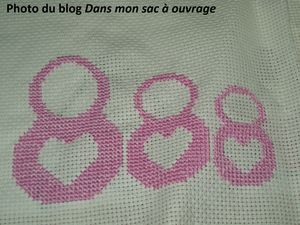 DSCN7433 - Copie