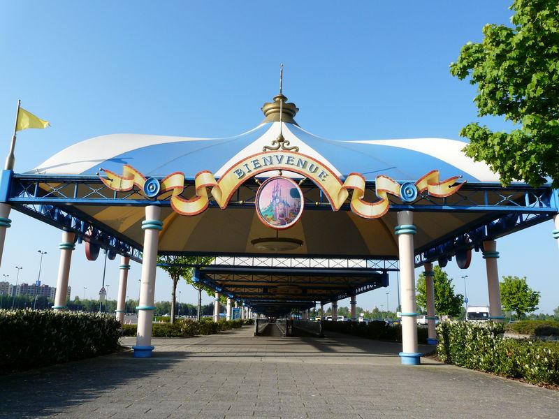 Disney_2011__20_
