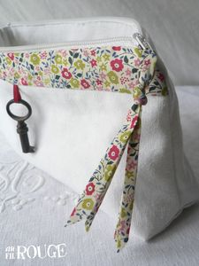 Trousse_Fairford