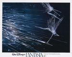 fantasia_photo_us_1982
