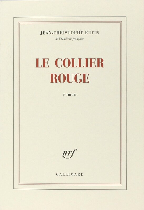 collierrouge