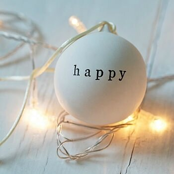 normal_personalised-ceramic-christmas-bauble