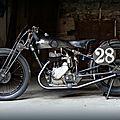 1928 Racer