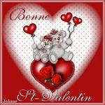 bonne_st_valentin1