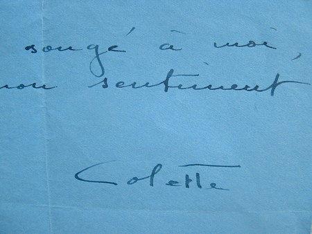 signature_Colette