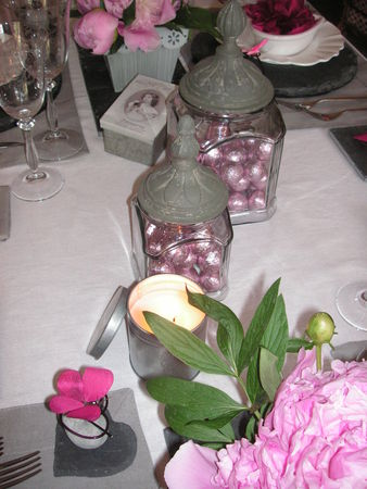 table_pivoines_054