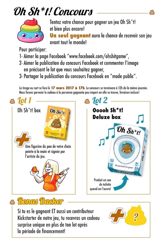 Poo-Concours-fr