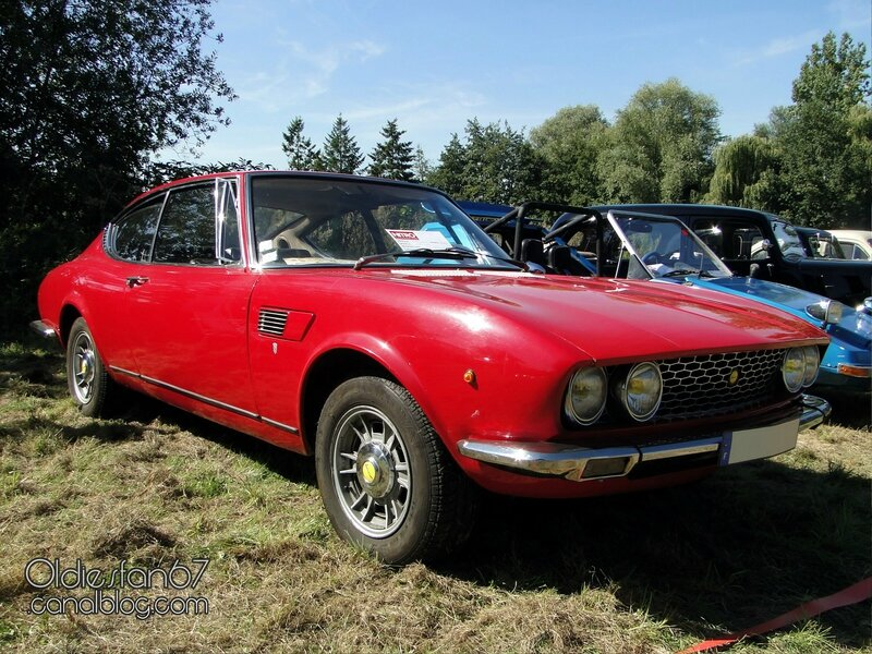 fiat-dino-2000-coupe-1968-1