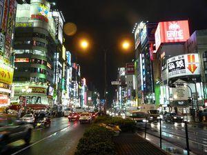 Canalblog_Tokyo03_12_Avril_2010_036